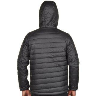 Куртка Anta Padded Windbreaker - фото 3