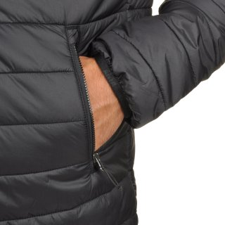Куртка Anta Padded Windbreaker - фото 6