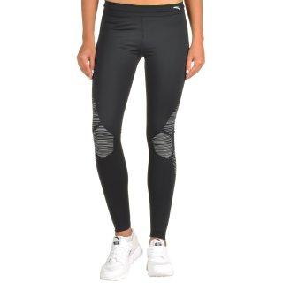 Лосини Anta Knit Ankle Pants - фото 1