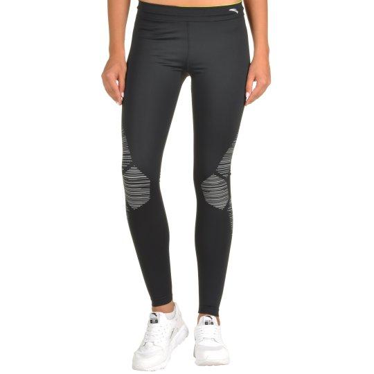 Лосини Anta Knit Ankle Pants - фото