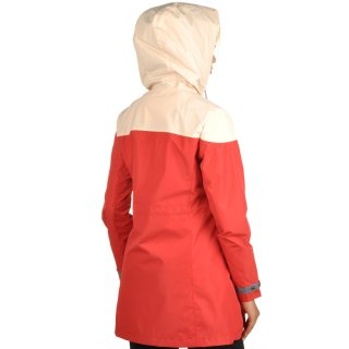 Куртка Anta Single Windbreaker - фото 3