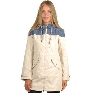 Куртка Anta Single Windbreaker - фото 1