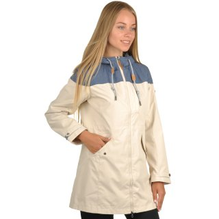 Куртка Anta Single Windbreaker - фото 4