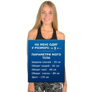 Топ Anta Sports Bra - фото 5