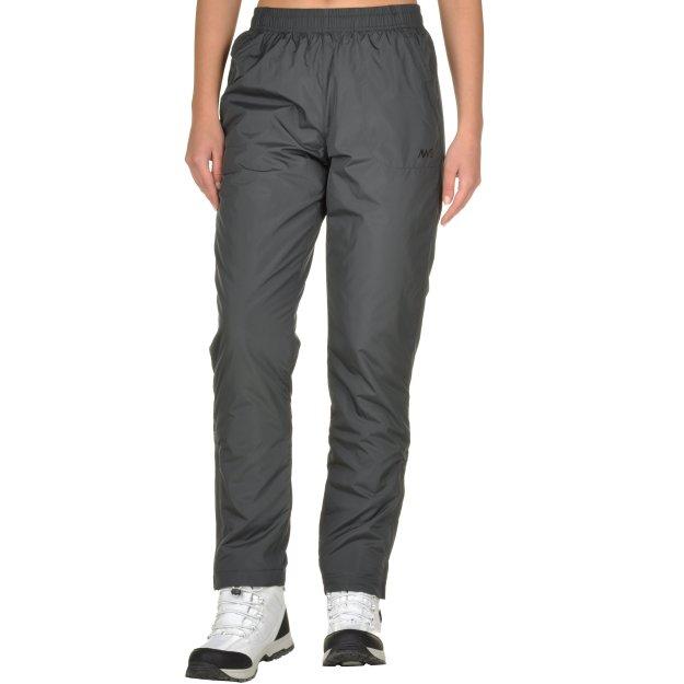 Спортивнi штани Anta Fleece Lining Pants - MEGASPORT