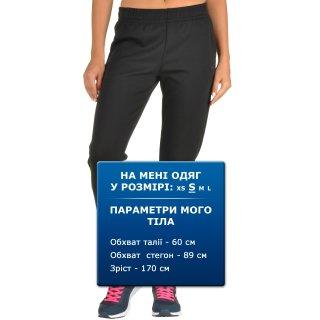 Штани Anta Knit Track Pants - фото 6