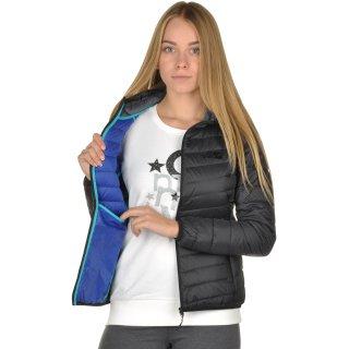 Куртка-пуховик Anta Down Windbreaker - фото 6