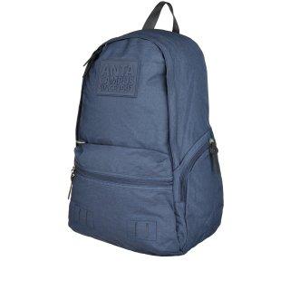 Рюкзак Anta Backpack - фото 1