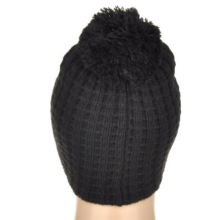 Шапка Anta Knit Cap - 98899, фото 3 - интернет-магазин MEGASPORT