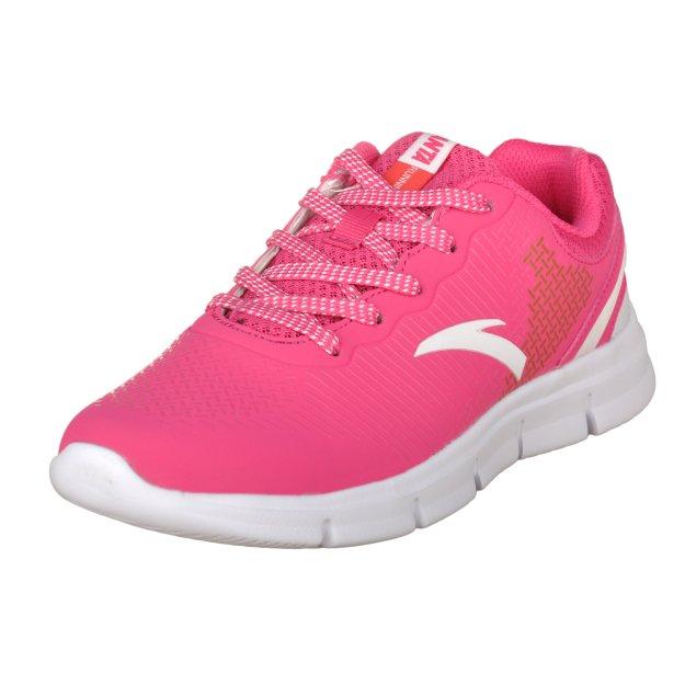 Кроссовки Anta Running Shoes - MEGASPORT