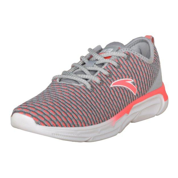 Кроссовки Anta Cross Training Shoes - MEGASPORT