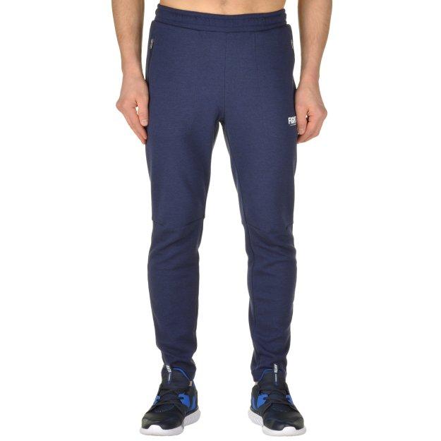 Спортивнi штани Anta Knit Track Pants - MEGASPORT