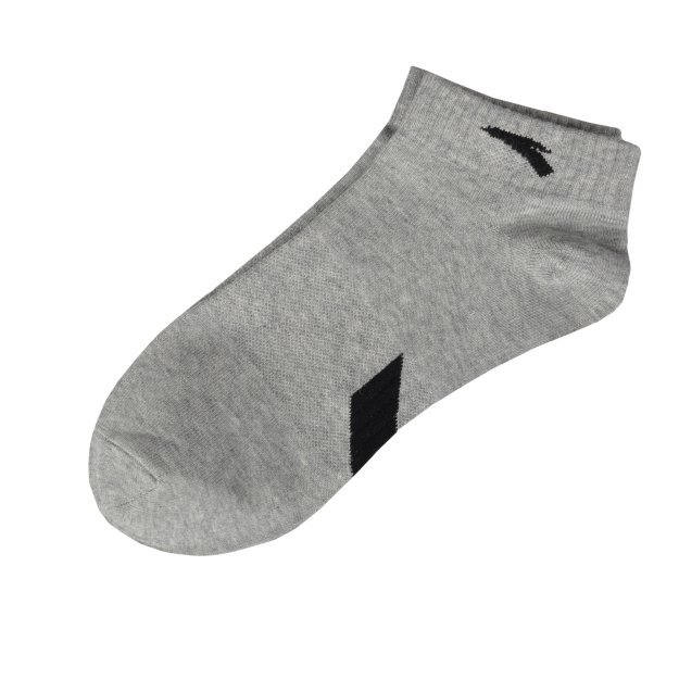 Шкарпетки Anta Sports socks - MEGASPORT