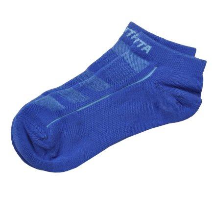 Носки Anta Sports socks - 102397, фото 1 - интернет-магазин MEGASPORT