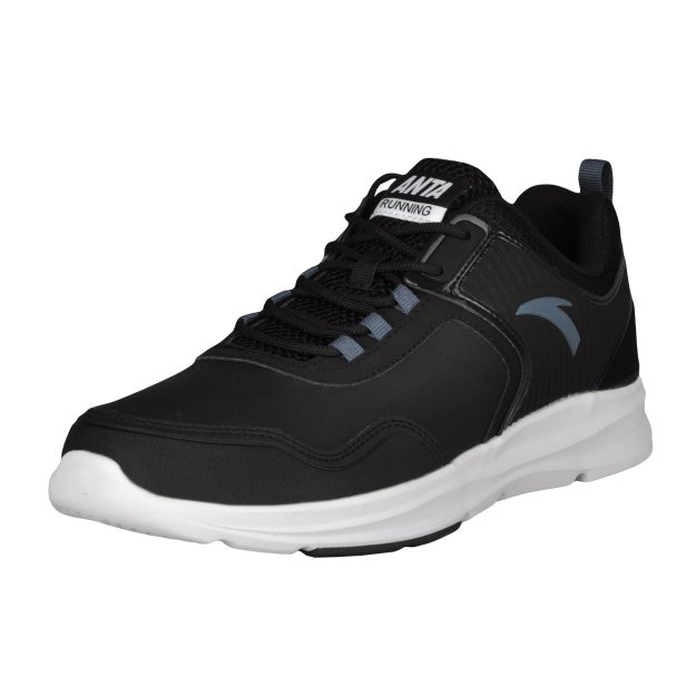 Кросівки Anta Running Shoes - MEGASPORT