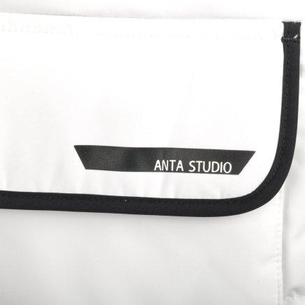Пуховик Anta Mid-Long Down Windbreaker - 108232, фото 7 - интернет-магазин MEGASPORT