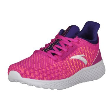 Кроссовки anta Running Shoes - 106306, фото 1 - интернет-магазин MEGASPORT