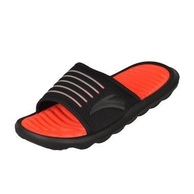 Сланцы anta Beach Slippers - 110034, фото 1 - интернет-магазин MEGASPORT