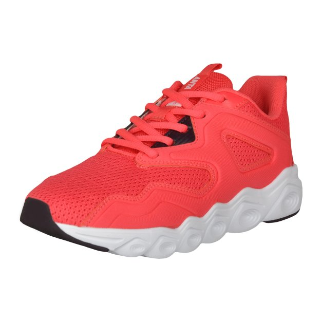 Кроссовки Anta Running Shoes - MEGASPORT
