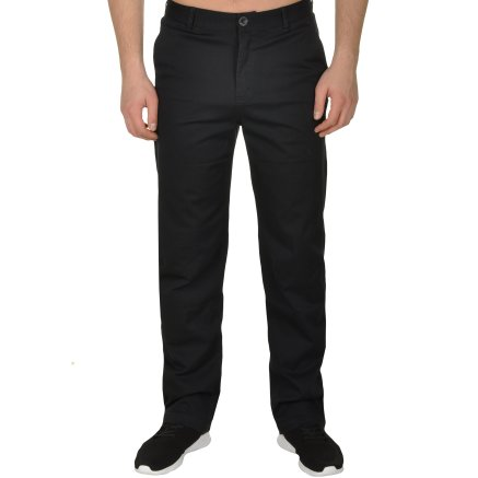 Спортивнi штани Anta Casual Pants - 110059, фото 1 - інтернет-магазин MEGASPORT