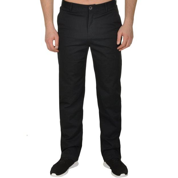 Спортивные штаны Anta Casual Pants - 110059, фото 1 - интернет-магазин MEGASPORT