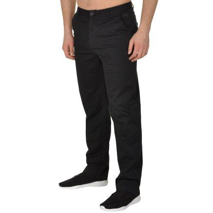 Спортивнi штани Anta Casual Pants - 110059, фото 2 - інтернет-магазин MEGASPORT