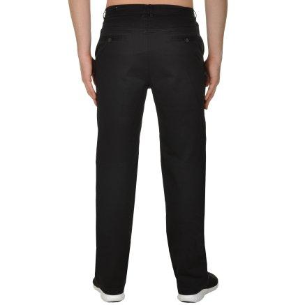 Спортивнi штани Anta Casual Pants - 110059, фото 3 - інтернет-магазин MEGASPORT