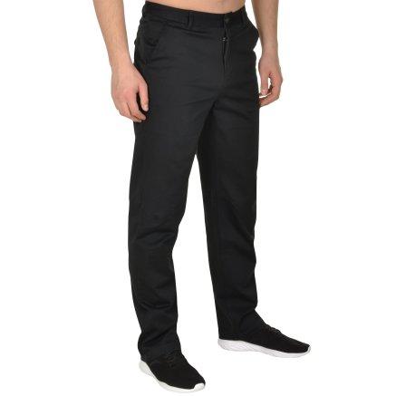 Спортивнi штани Anta Casual Pants - 110059, фото 4 - інтернет-магазин MEGASPORT