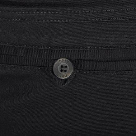 Спортивнi штани Anta Casual Pants - 110059, фото 6 - інтернет-магазин MEGASPORT