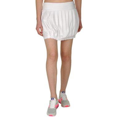 Спідниці anta Skirt - 110131, фото 1 - інтернет-магазин MEGASPORT