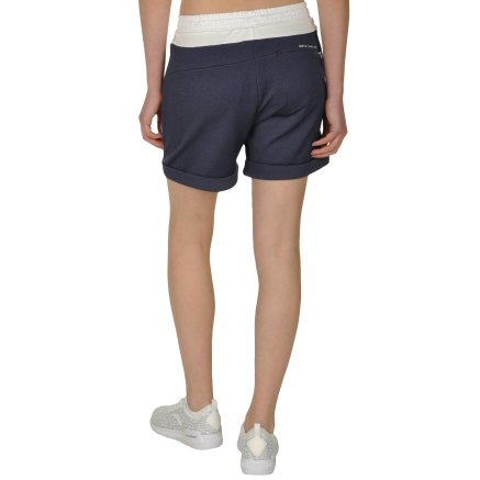 Шорти Anta Knit Shorts - 110137, фото 3 - інтернет-магазин MEGASPORT