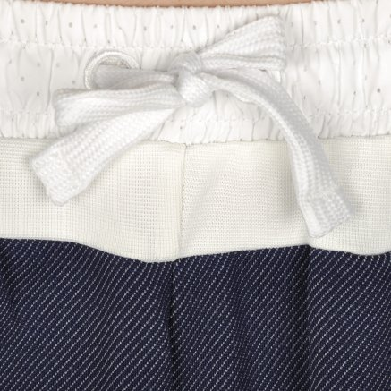 Шорти Anta Knit Shorts - 110137, фото 5 - інтернет-магазин MEGASPORT
