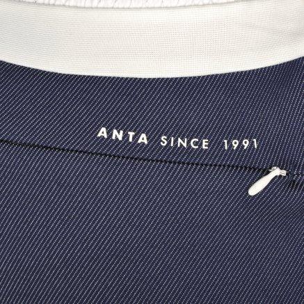 Шорти Anta Knit Shorts - 110137, фото 7 - інтернет-магазин MEGASPORT