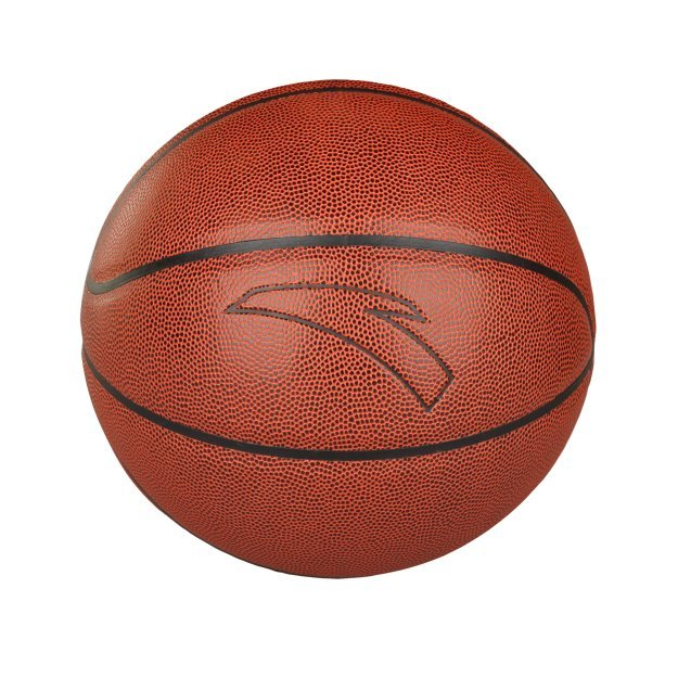 Мяч Anta Basketball - MEGASPORT