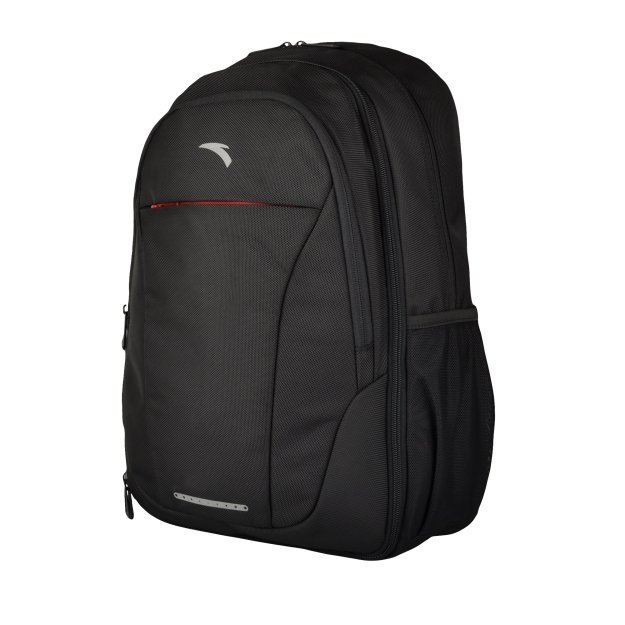 Рюкзак Anta Backpack - MEGASPORT