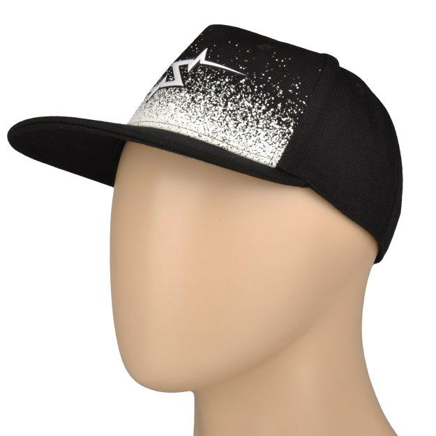 Кепка Anta Baseball hat - MEGASPORT
