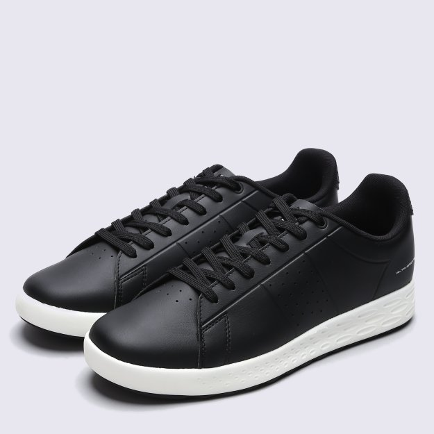 Кеды Anta X-Game Shoes - MEGASPORT
