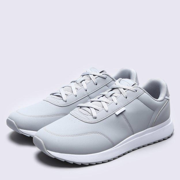 Кроссовки Anta Casual Shoes - MEGASPORT