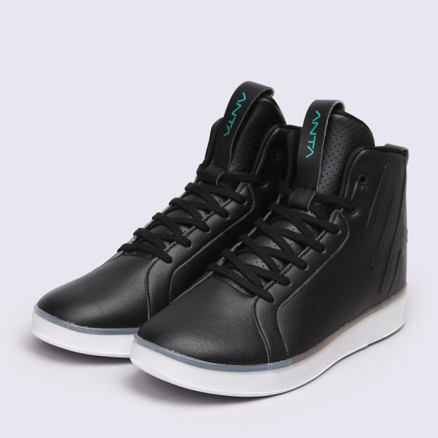 Кеды Anta Basketball Shoes - MEGASPORT