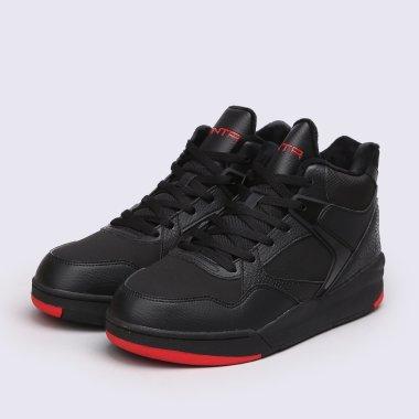 Ботинки anta Warm Shoes - 113747, фото 1 - интернет-магазин MEGASPORT