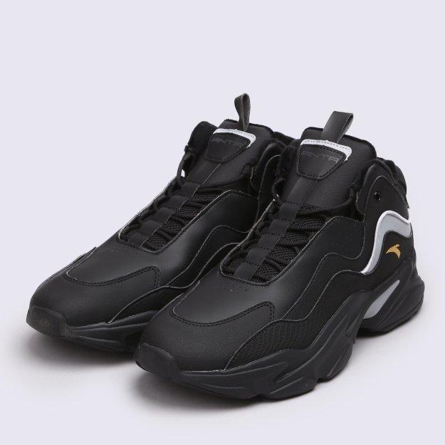 Кроссовки Anta Warm Shoes - MEGASPORT