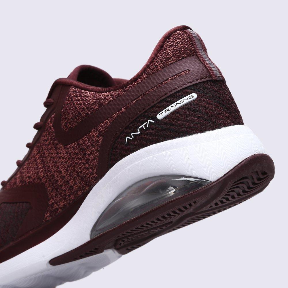Кросівки Anta Cross Training Shoes купити за акційною ціною 1079 грн ... e4d6e383e3b8c