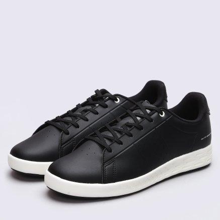 Кеди Anta X-Game Shoes - 113484, фото 1 - інтернет-магазин MEGASPORT