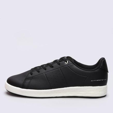 Кеди Anta X-Game Shoes - 113484, фото 2 - інтернет-магазин MEGASPORT