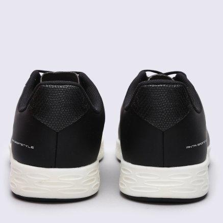 Кеди Anta X-Game Shoes - 113484, фото 3 - інтернет-магазин MEGASPORT