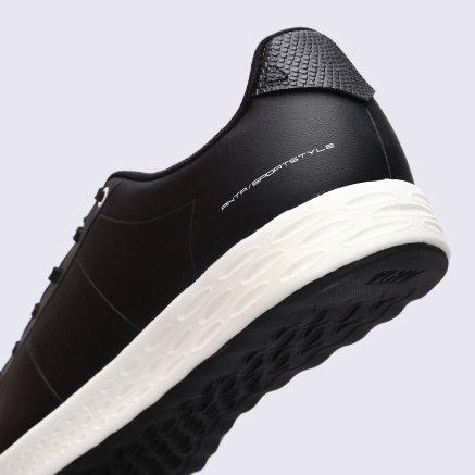 Кеди Anta X-Game Shoes - 113484, фото 4 - інтернет-магазин MEGASPORT