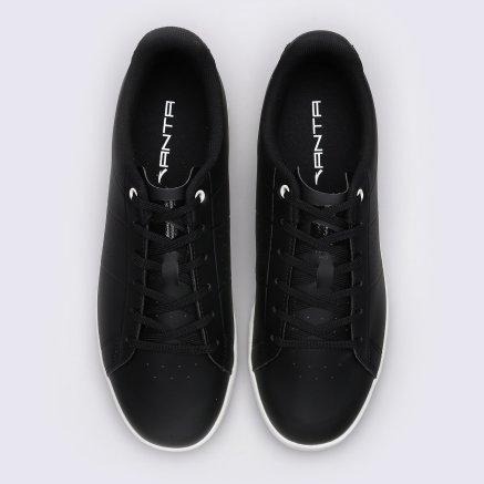 Кеди Anta X-Game Shoes - 113484, фото 5 - інтернет-магазин MEGASPORT