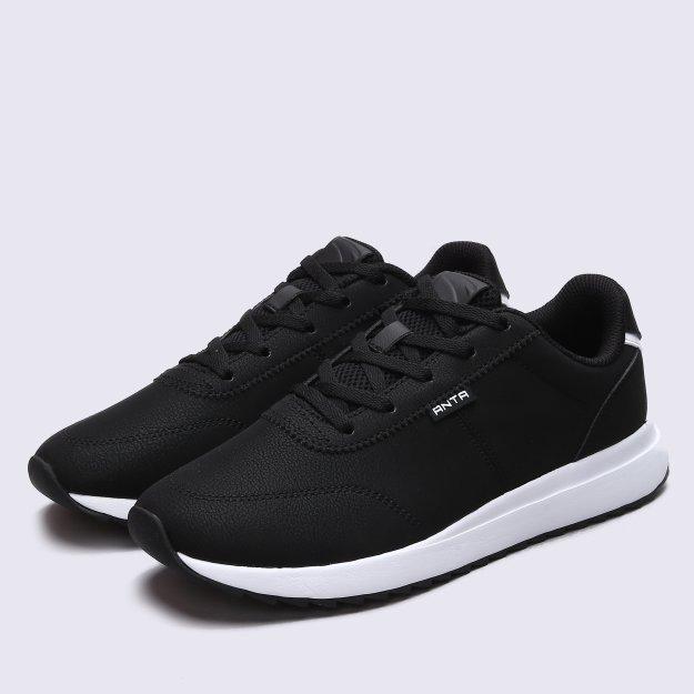 Кросівки Anta Casual Shoes - 113485, фото 1 - інтернет-магазин MEGASPORT