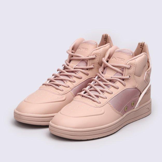 Кеды Anta X-Game Shoes - 113751, фото 1 - интернет-магазин MEGASPORT