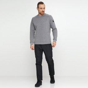 Чоловічі спортивні штани від 409 грн в Івано-Франківську 12362ecaf8bfc